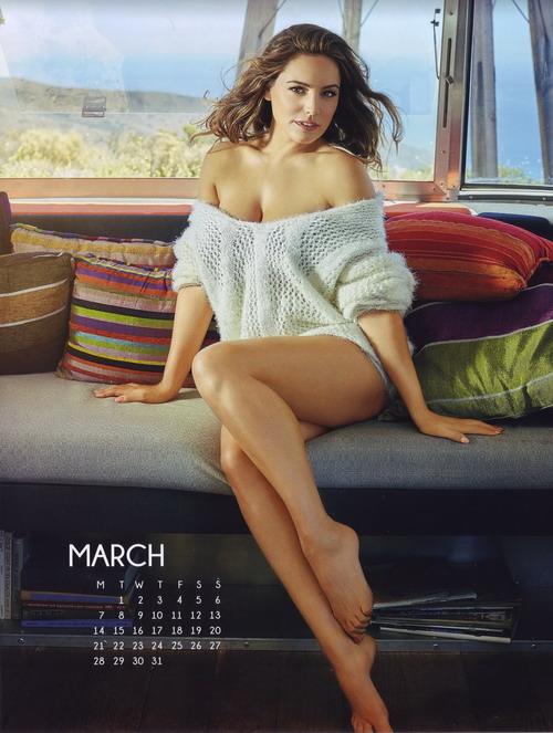 kalendar_2016_003_resize.jpg