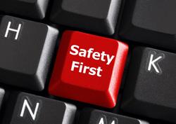 Saveti za sigurno traženje ljubavi preko interneta