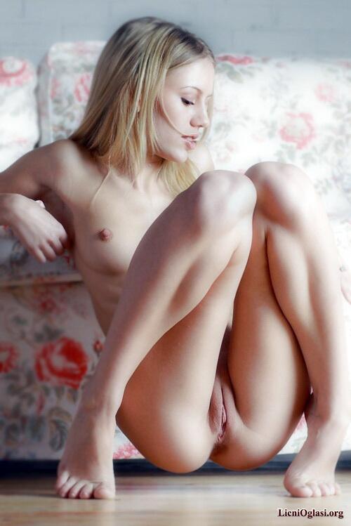 obrijane_picke_036.jpg