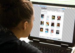 Ostavite dobar utisak vašom online dating fotografijom