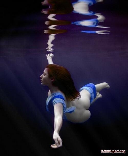 podvodna_erotika_014.jpg