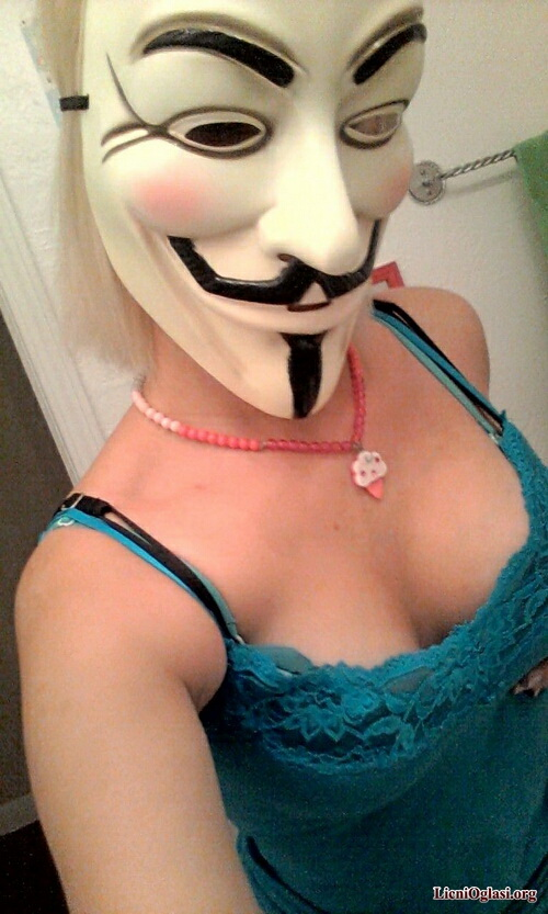 provokativne_anonimuskinje_001.jpg