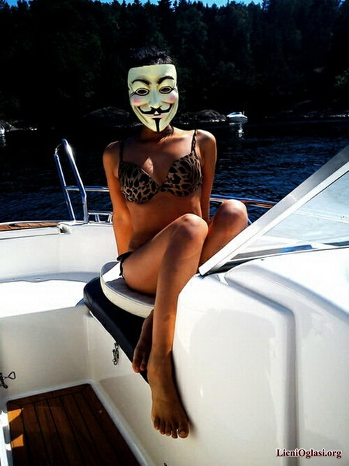provokativne_anonimuskinje_002.jpg