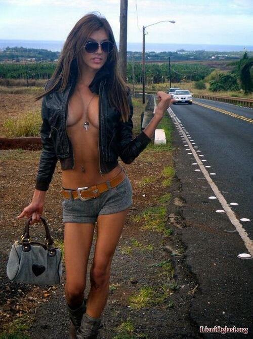 seksi_autostoperke_003.jpg