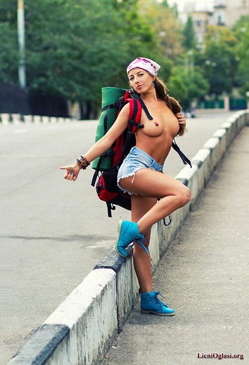seksi_autostoperke_012.jpg