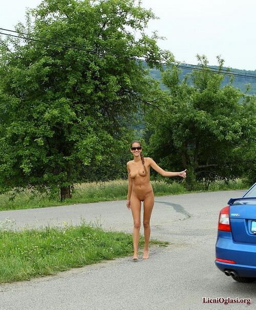seksi_autostoperke_026.jpg