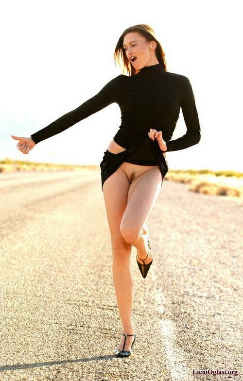 seksi_autostoperke_039.jpg