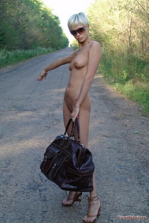 seksi_autostoperke_041.jpg
