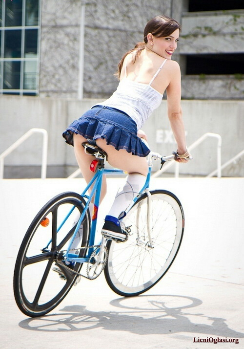 seksi_biciklistkinje_001.jpg