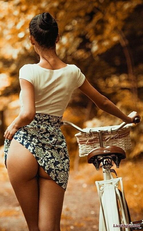 seksi_biciklistkinje_006.jpg