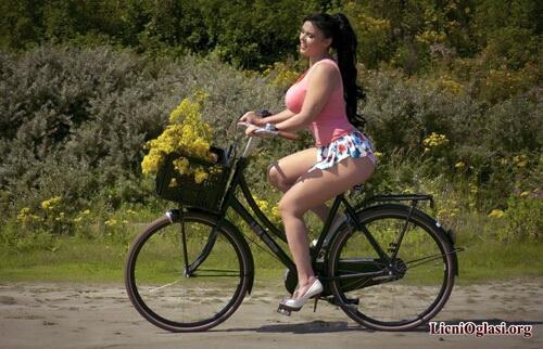 seksi_biciklistkinje_007.jpg