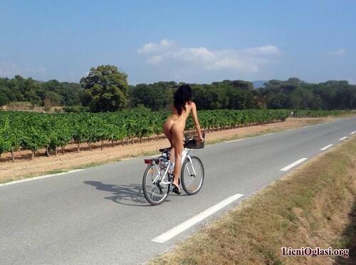 seksi_biciklistkinje_022.jpg