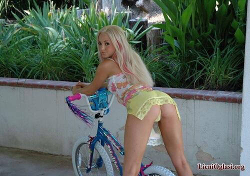 seksi_biciklistkinje_031.jpg