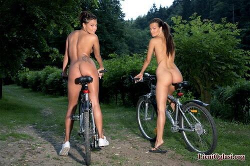 seksi_biciklistkinje_042.jpg