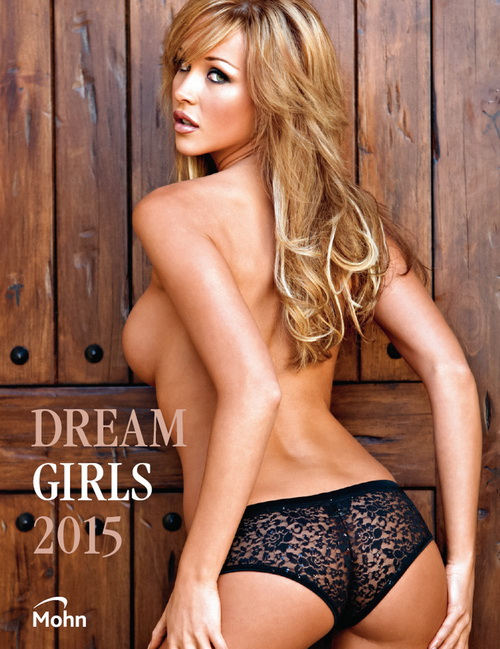 seksi_kalendar_2015_001_resize.jpg