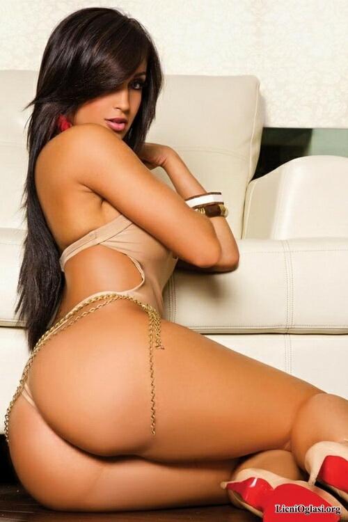 seksi_latine_001.jpg