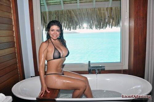 seksi_latine_002.jpg