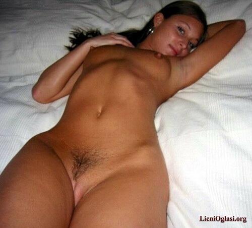 seksi_latine_039.jpg