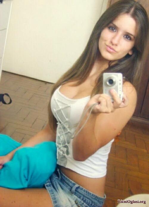 seksi_ribe_iza_ogledala_034.jpg