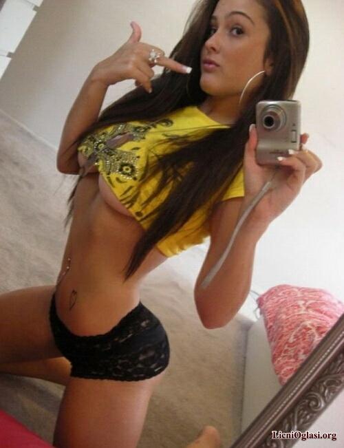 seksi_ribe_iza_ogledala_040.jpg