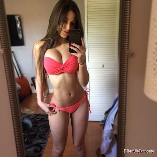 slobodne_devojke_selfi_005.jpg