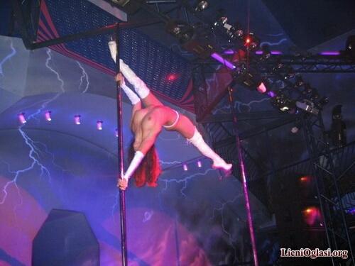 striptizete_003.jpg