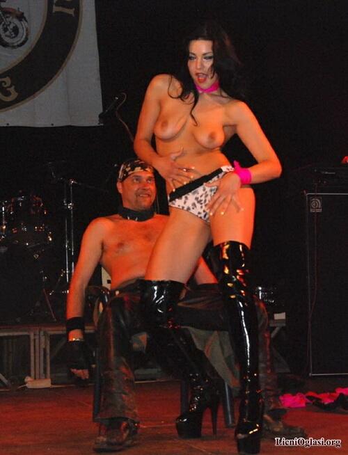 striptizete_010.jpg