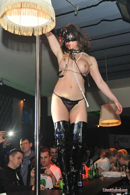 striptizete_014.jpg