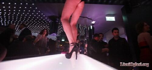 striptizete_020.jpg