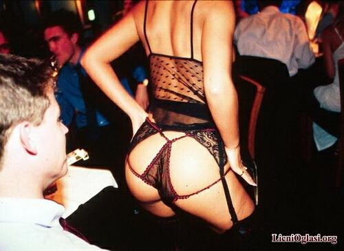 striptizete_021.jpg
