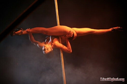 striptizete_025.jpg