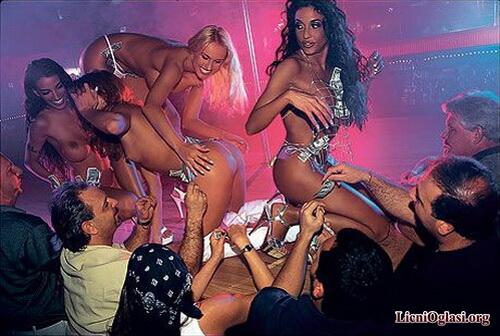 striptizete_027.jpg