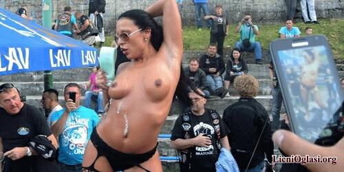 striptizete_034.jpg