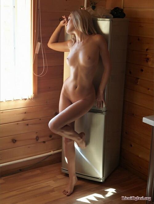 vrele_cice_kuvarice_044.jpg