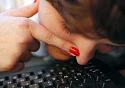Pazite da ne postanete zavisni od online datinga