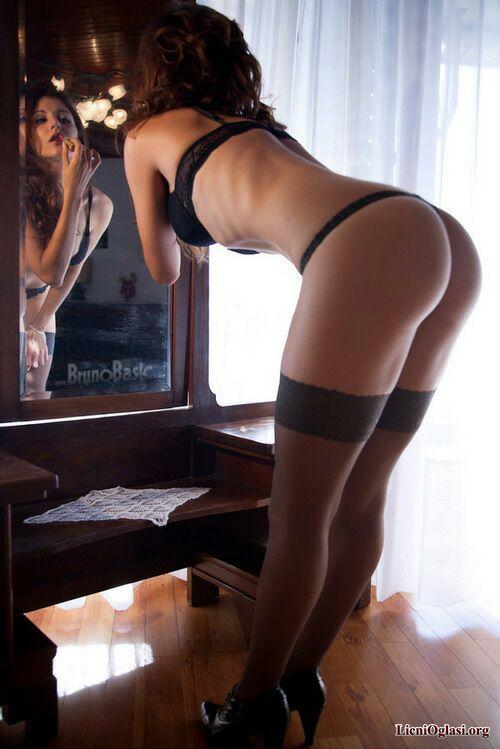 spanking kontakt wifesharing