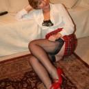 seks_uciteljica_006